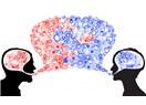 Bilinçli farkındalık ve İletişim