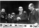 Atatürk'ün din ve evrim görüşleri