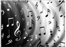 Müziğinden uzak kalan Müzisyenin sevdiği Denize dönmesine dair kısa bir Anekdot