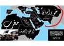 IŞİD yok edilse de, Suriye savaşı devam edecek