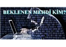 Beklenen Mehdi: Sibernetik İnsan