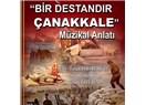 Faruk Anbarcıoğlu ve Ekibi profesyonellere taş çıkartıyor