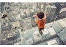 Kent hayatı çocukları nasıl etkiliyor?
