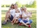 Anne baba çocuklarını eşit görebilir ama eşit sevemez