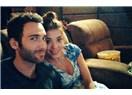 Seçkin Özdemir ve Selin Şekerci bir kez daha sosyal medyayı salladı !