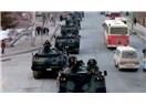 Türk siyasi tarihinde dikkatli analiz edilmesi gereken bir olay: 28 Şubat 1997