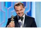 Leonardo Dicaprio 6.adaylığında Oscar'ı nihayet kaptı!