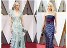 Oscar 2016 Kırmızı Halı Kıyafetlerinin Galibi Sizce Hangisi?