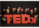 TEDx  sağlığınıza iyi gelecek