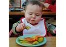 EMZİRME İLE BABY LED WEANİNG ARASINDAKİ BAĞ