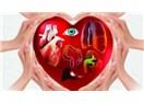 Organ bağışlamak en anlamlı hediye