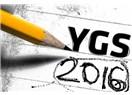 """YGS""""ye girecek olanlara ve ailelerine minik tavsiyeler"""