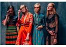 2016 İlkbahar / Yaz Moda Trendleri