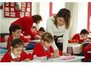 Danışman öğretmen belirlenmesinde nepotizm