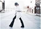 70'ler Modasının Müdavimi: İspanyol Paça Pantolon
