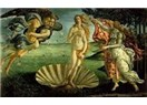 Dünya Kadınlar Günü 2 - Kadın ve Erkeğin yaradılıştaki Kozmik yeri