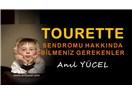 Tourette sendromu hakkında bilmeniz gerekenler