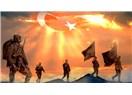12 Mart İstiklal Marşımızın kabülü ve Erzurum'un Düşman İşgalinden Kurtuluşu kutlu olsun