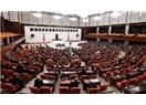 Muhalefet partilerinin Türkiye'nin dış politikası hakkındaki yanlış söylemi