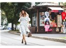 Sokak Modası: Fırfır