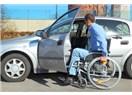 Engellilerin ÖTV İndirimli Araç Alımında Yeni Düzenlemeler