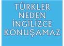 Türkiye'de okullarda okutulacak İngilizce kitapları nasıl yazılıyor