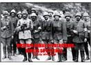 Mustafa Kemal'in adı ağırdır herkes söyleyemez…