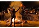 Türkiye'ye psikolojik harekat