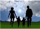 Çocuk Yetiştirmede Aileye Düşen 10 Görev