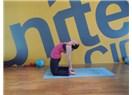 Baharda yoga