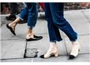 Ne Giysem: Kısa Paça Pantolon