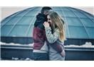 Yeni Bir İlişki İçin Yol Haritası- Sevgi Dolu İlişkiye Giden Yolda Atmanız Gereken 4 Adım