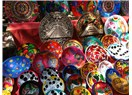 """Abla""nın Meksika, Guatemala, Honduras gezisi 8: Chichen Itza - Cancun"