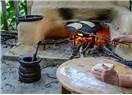 Şile ve Ağva 'Ekşi mayalı ekmeğinin' üretim haline geldi