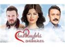 """GEM TV'den, İran-Türk Ortak Yapımı Dizi: """"Kalbimdeki Yabancı"""""""