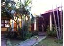"""Abla""nın Meksika, Guatemala, Honduras gezisi 13:Antigua–Chichicastenango-Panajachel"