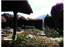 """Abla""nın Meksika, Guatemala, Honduras gezisi 14: Panajachel- Antigua"