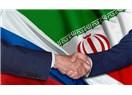 Enerjide Rusya ve İran yakınlaşması