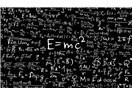 Einstein'ın İzafiyet Teorisi