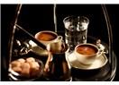 Türk Kahvesi Herşey Dahil sisteminden çıkarıldı