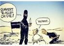 İyi terör, kötü terör, çirkin terör
