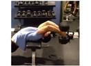 En iyi biceps hareketleri