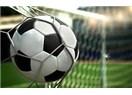 Futbol jargonundan seçmeler