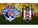 Beşiktaş ve Şenol Hoca'nın kaderleri değişir mi?