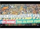 İşte kapıcının oğlunun Fenerbahçeye cevabı