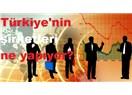 Türkiye'nin sömürgesini biliyor muyuz?  2