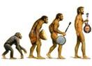 Homo-Sapiens'in cehaleti