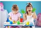 Okul öncesi eğitim çocuğun akademik başarısını nasıl etkiler?