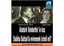 """Osmanlı """"hanedan damatları"""" ve M. Kemal(ATATÜRK)..."""