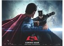 Batman V Superman ''Yeni Bir Başlangıç''